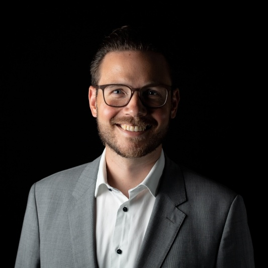 Capture0107-162435-edited-262949-edited.jpg